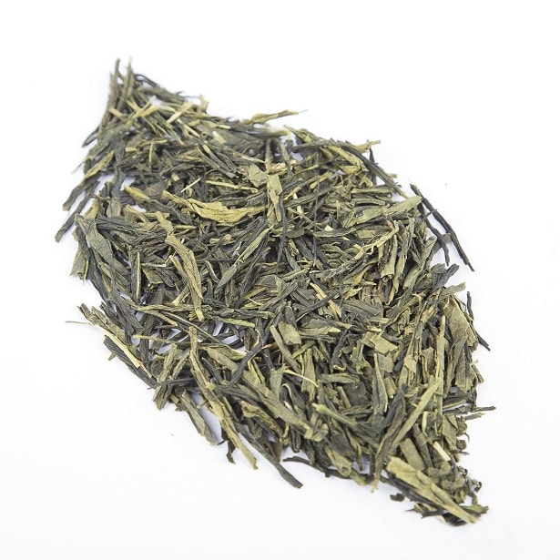 Sencha Tea Type 1