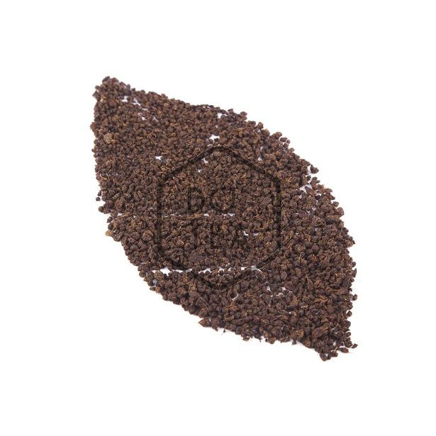 Black Tea Tablets
